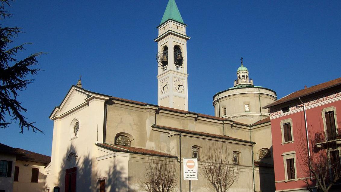 chiesa_san_protasio_ok