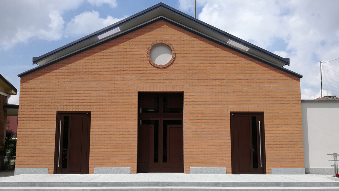 chiesa_sacra_famiglia